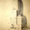 1231 - arquitetura