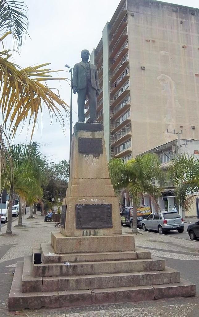 Paranaguá - Paraná