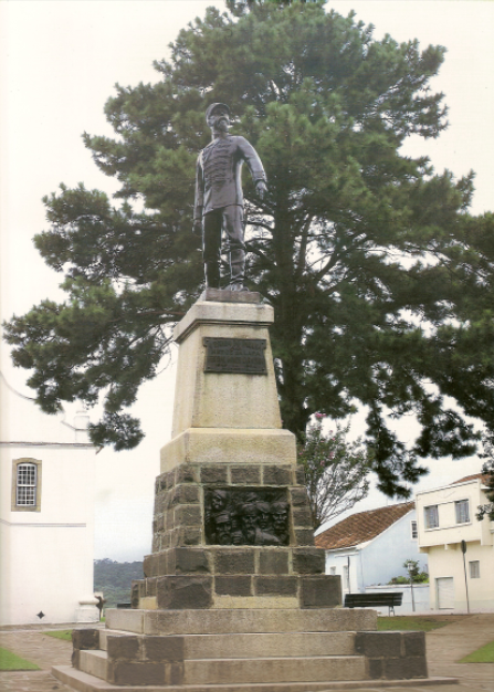 Lapa – Paraná