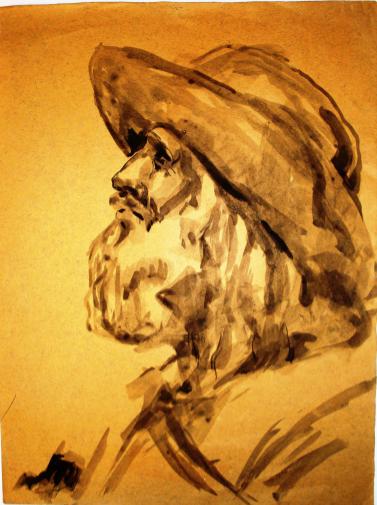 Gabriel de Lara