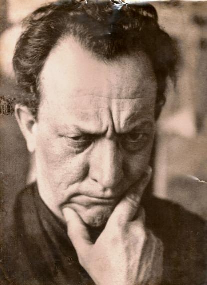João Turin